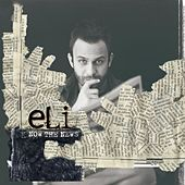Now The News von Eli