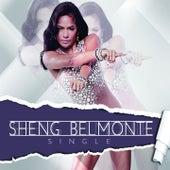 Single von Various Artists