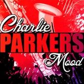 Parker's Mood by Charlie Parker
