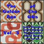 The Golden Age of the 60s, Vol. 3 by Various Artists