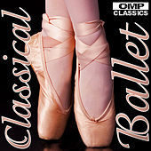 Classical Ballet de Various Artists