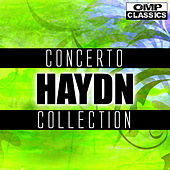 Haydn: Concerto Collection de Various Artists