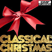 Classical At Christmas de Various Artists