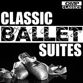 Classic Ballet Suites de Various Artists