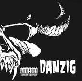Danzig de Danzig