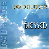 Blessed by David Rudder