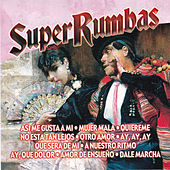 Super Rumbas by Various Artists