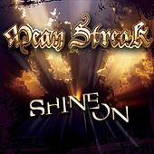 Shine On by Meanstreak
