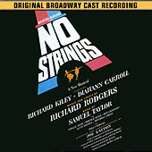 No Strings (Original Broadway Cast Recording) by Various Artists