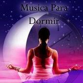 Musica para Dormir by Llewellyn