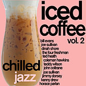 Iced Coffee 2 - Chilled Jazz for Relaxation de Various Artists