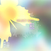 Select Best -Irodori- by Cocoon