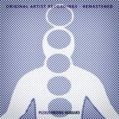 Plexus by Freddie Hubbard