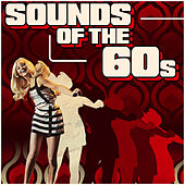 Sounds of the 60s by Various Artists