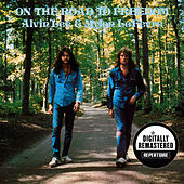 On the Road to Freedom (Remastered Bonus Track Version) by Alvin Lee