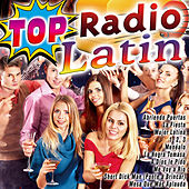Top Radio Latin by Various Artists