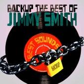 Backup the Best of Jimmy Smith von Jimmy Smith