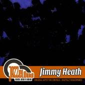 Jimmy Heath von Jimmy Heath