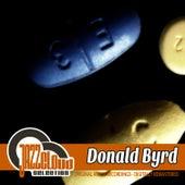 Donald Byrd by Donald Byrd