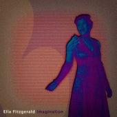 Imagination by Ella Fitzgerald