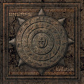 Evilution by Unsafe