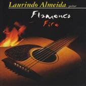Flamenco Fire by Laurindo Almeida