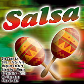 Salsa by Various Artists