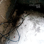 Left by Enduser