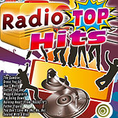 Radio Top Hits by Various Artists