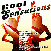 Cool Sensations by D.J. In The Night