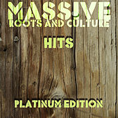 50 Massive Roots and Culture Hits de Various Artists