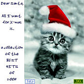 All I Want For X-Mas Is .. 2005 by Various Artists