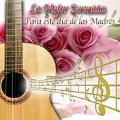 La Mejor Serenata para Este Dia de las Madres de Various Artists