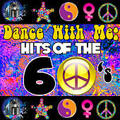 Dance with Me: Hits of the 60's de Various Artists