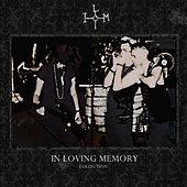 Collection de In Loving Memory