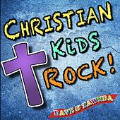 Christian Kids Rock von Dave