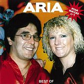 Best Of (Star Success n°1) by Aria