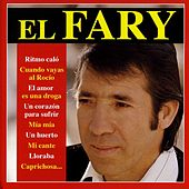 Singles Collection by El Fary