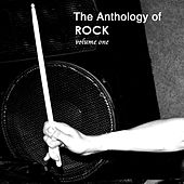 The Anthology of Rock, Vol. 1 by Various Artists