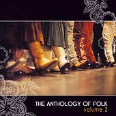 Anthology Of Folk, Vol. 2 by Various Artists