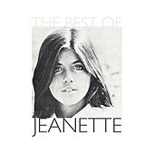 The Best of Jeanette de Jeanette