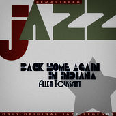Back Home Again in Indiana de Allen Toussaint
