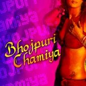 Bhojpuri Chamiya by Various Artists