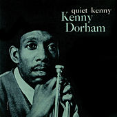 Quiet Kenny (Remastered) by Kenny Dorham