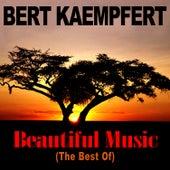 Beautiful Music (The Best Of) de Bert Kaempfert