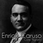 Core 'Ngrato von Enrico Caruso