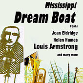Mississippi Dream Boat by Various Artists