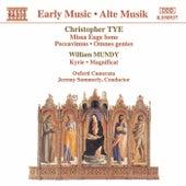 Choral Works von Various Artists