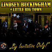 By Invitation Only! von Little Big Town