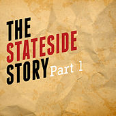 The Stateside Story Part 1 de Various Artists